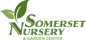 Somerset Nursery